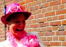 Gooische Dames Spelprogramma Den Haag