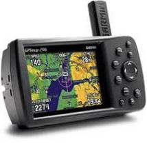 GPS Speurtocht in Breda