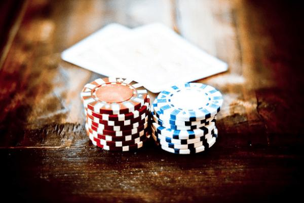 Poker workshop Amersfoort