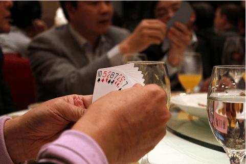 Poker Workshop Utrecht