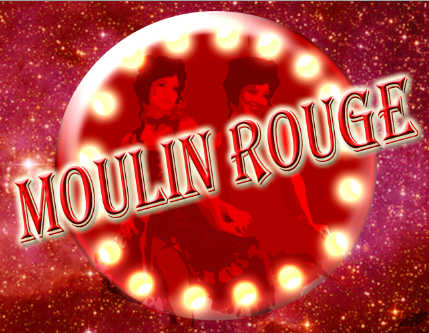 Workshop Moulin Rouge Dansen