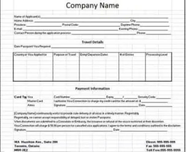 Excel Client Database Templates  Excel Templates