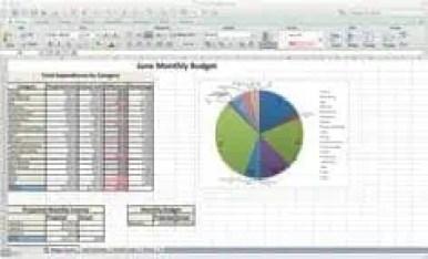 debt calculator template 41455