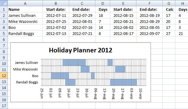school planner template