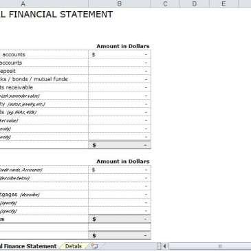 Finance essay editor website