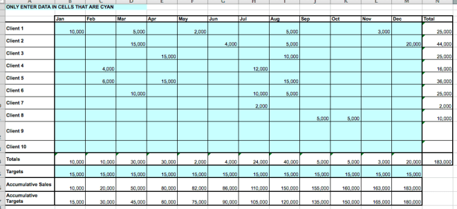 sales pipeline template 451