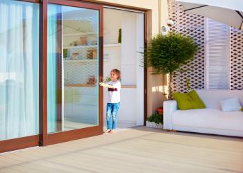 sliding-glass-doors