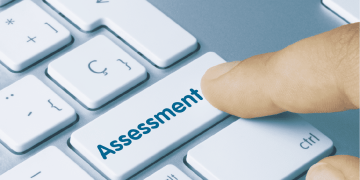assessment-tools-teacher