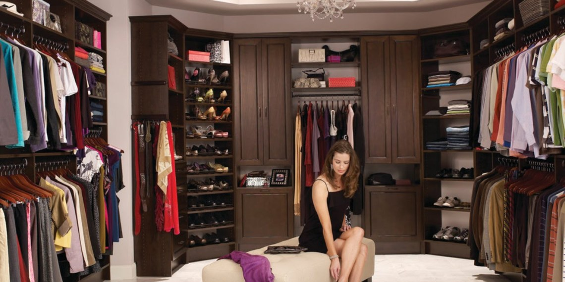custom-closet-systems