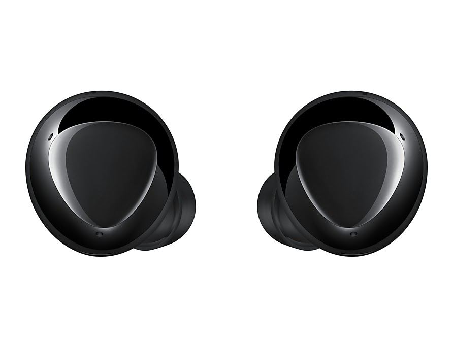 Top Wireless Earbuds Under A Range Of 4000 6000 Get Fast