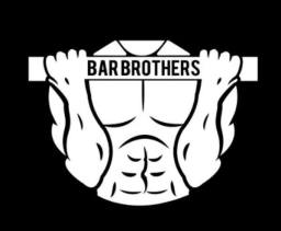 bar brothers