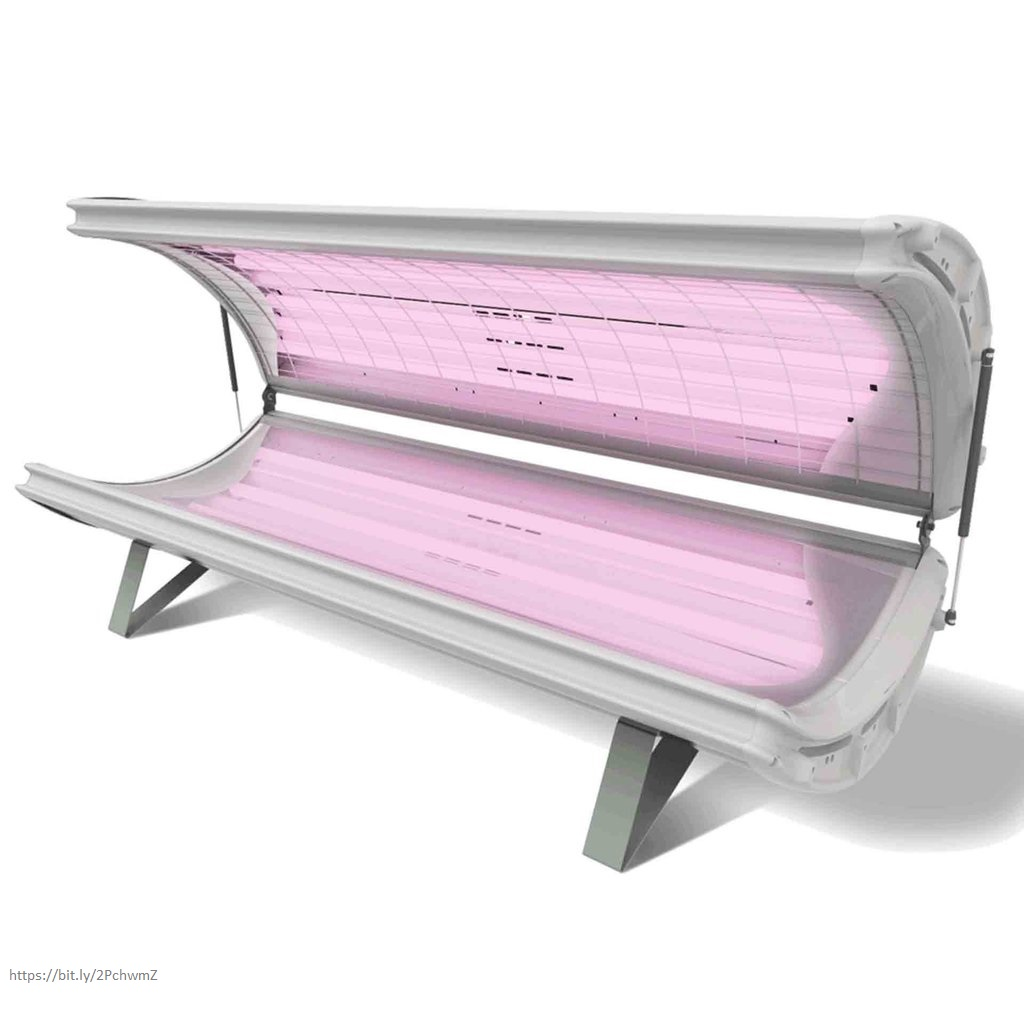 Do Tanning Beds Provide Vitamin D?