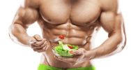 What to Eat for Six-Pack Abs
