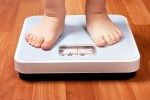 tips to gain weight for kids