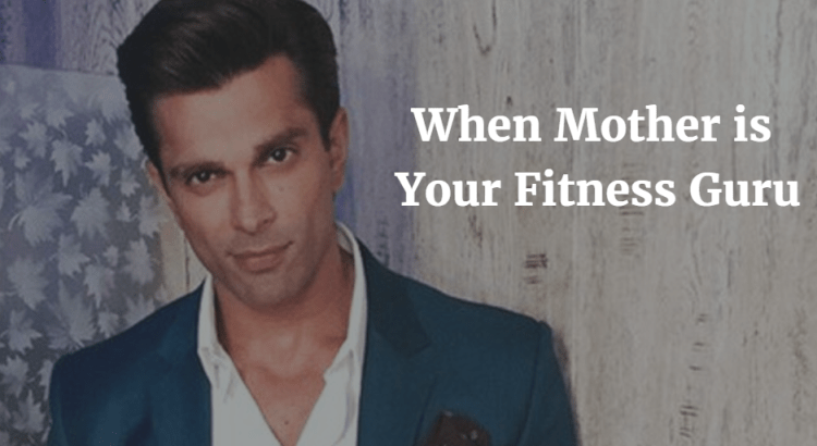 karan singh grover workout and diet plan body