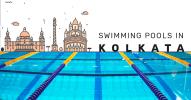 swimming classes in kolkata