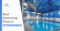 swimming classes in hyderabad