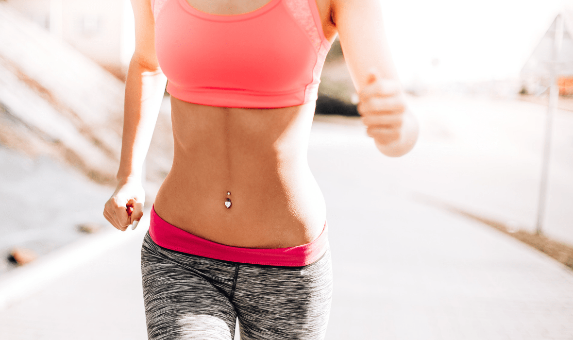 badass workout outfits for women