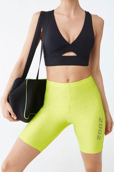 10 Badass Workout Outfits for Women