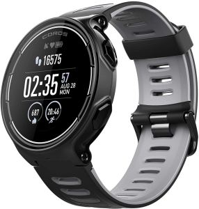 Coros Pace Running Watch