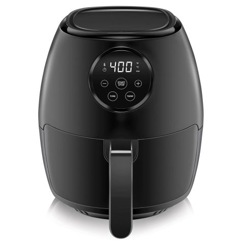 air fryer healthy kitchen gift