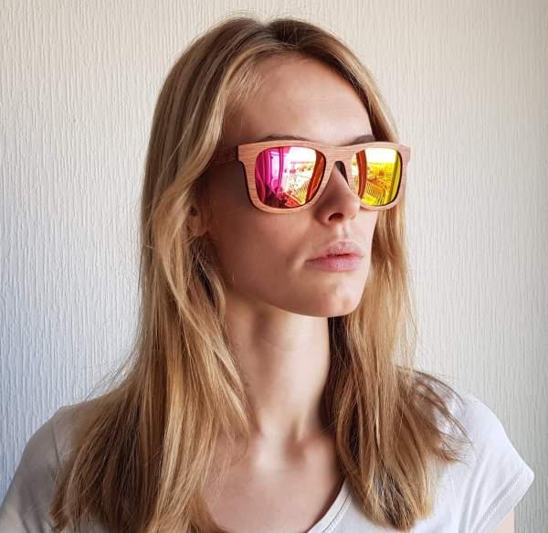 Houten_zonnebril_dames_gepolariseerd_Explorer