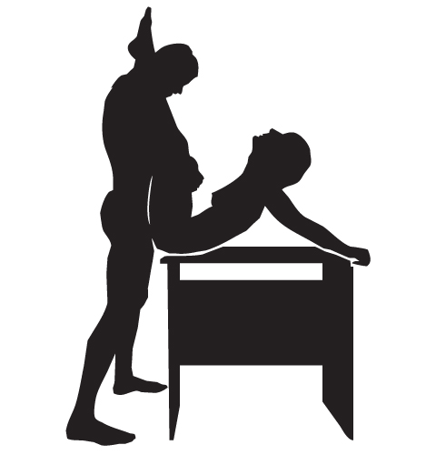 Check Out Get Franks Other Sex Positions
