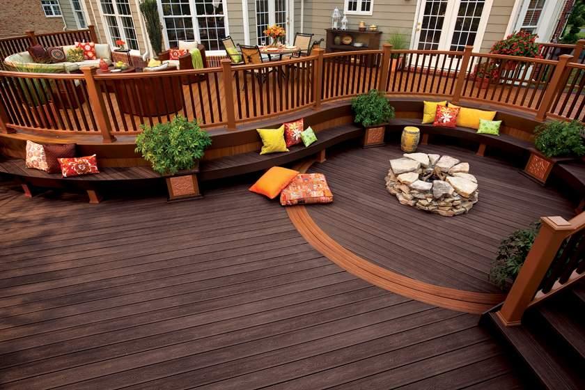 outdoor living chantilly va