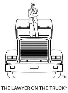 Lawyer-on-the-Truck