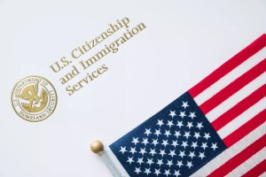 How to Become A Legal Citizen in Louisiana
