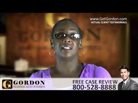 Customer Testimonial Video Icon 4