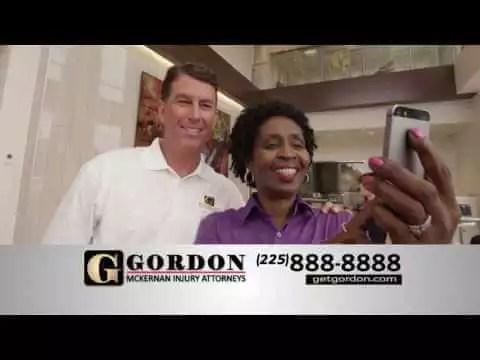 Customer Testimonial Video Icon 2