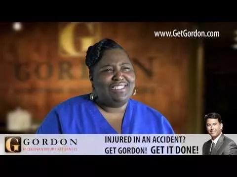 Customer Testimonial Video Icon 14