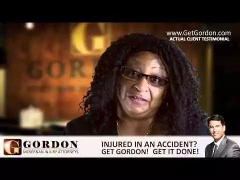 Customer Testimonial Video Icon 9