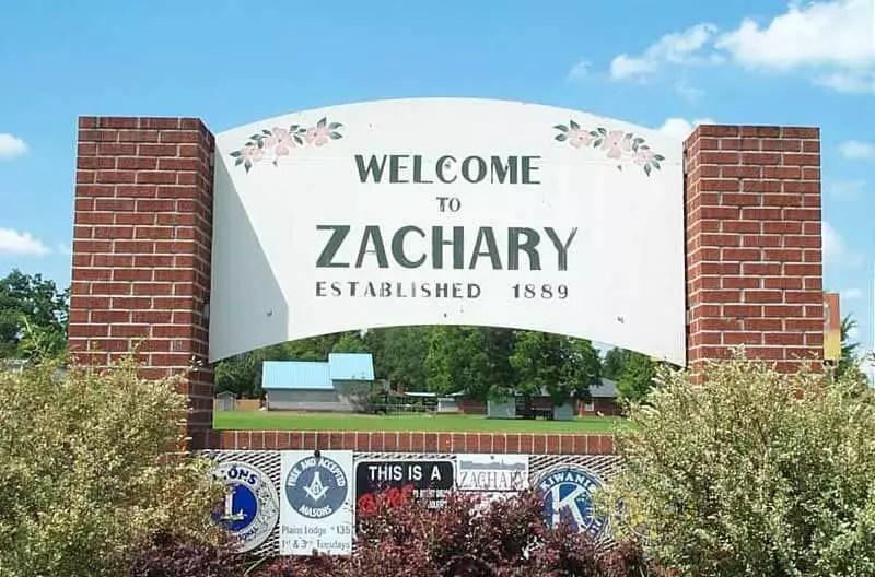 zachary-image-2-opt
