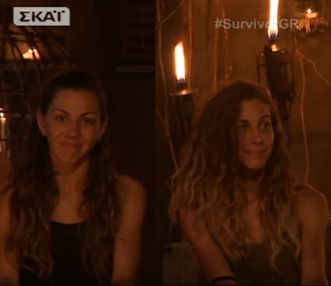 Όταν η Ελισάβετ του Survivor πρωταγωνιστούσε σε sexy video clip