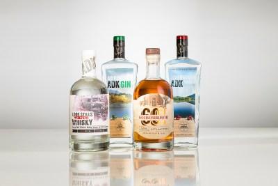 ADK_Distilling-20140609--wide