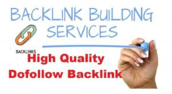 High Quality Backlinks Kaise Banaye,high quality backlinks kaise banaye hindi, backlink checker, fake link kaise banaye, link building in hindi, dofollow backlinks kaise banaye, how to create backlinks for my website in hindi, what is link juice in seo in hindi, backlinks kya hai