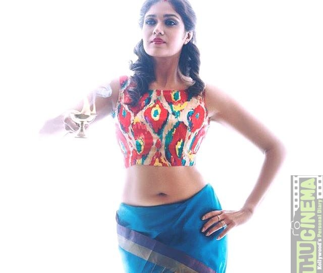 Tags Meghana Raj Hot Photos Event Stills Modern Dress Images Latest Picture Malayalam Actress Tamil Kannada Kaadhal Solla Vandhen Movie Heroine