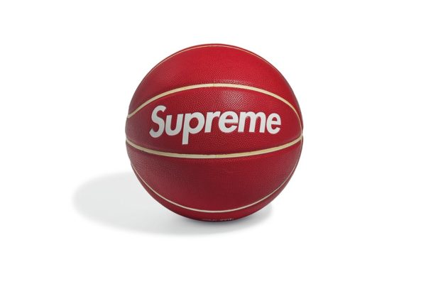 https---hypebeast.com-image-2019-11-supreme-christies-skateboard-accessories-auction-sale-2019-3