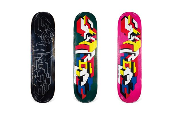 https---hypebeast.com-image-2019-11-supreme-christies-skateboard-accessories-auction-sale-2019-30