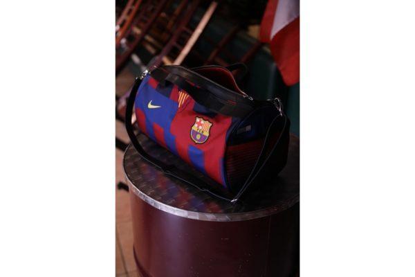 https---hypebeast.com-image-2020-01-franck-joubert-custom-leather-bag-designs-release-info-4