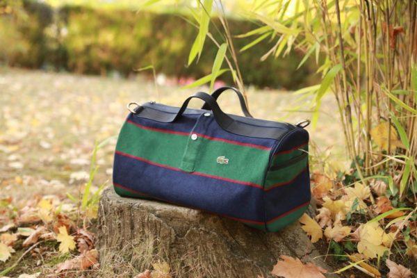 https---hypebeast.com-image-2020-01-franck-joubert-custom-leather-bag-designs-release-info-6