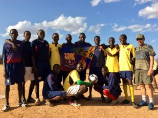 futbol - 4