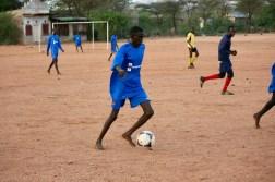 futbol - 6