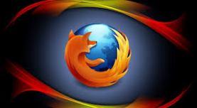 Opera Offline Installer Download For Windows/Mac/Linux 32-Bit and 64-Bit
