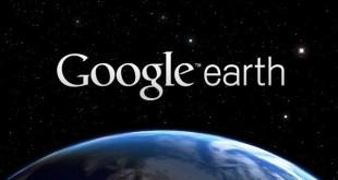 google earth offline installer Copy