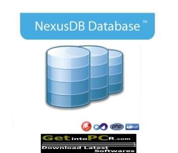 NexusDB Free Download