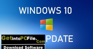 Windows 10 MARCH 2021