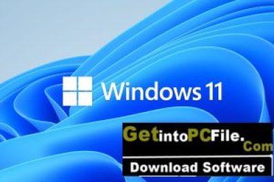 Windows 11 Hero e1624551974754